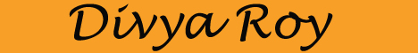 Divya Roy | Independent Bangalore Escorts | Bangalore Escorts | Escorts in Bangalore