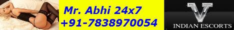 Indian Escorts, Escorts in India, Indian Escorts Agency, Delhi Escorts