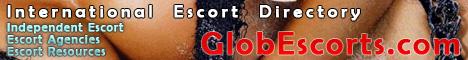 International Escort Directory